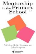 Mentorship in the Primary School