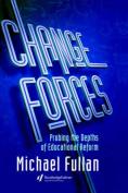 Change Forces : The Sequel