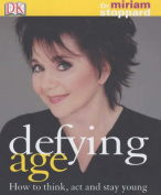 Defying Age