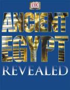 Ancient Egypt (DK Revealed)