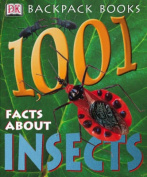 1001 Facts About Insects