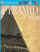 Pyramid (Eyewitness)
