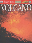 Volcano (Eyewitness)