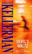 The Devil's Waltz
