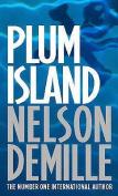 Plum Island (John Corey)