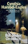The Bill Slider Omnibus