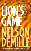 The Lion's Game (John Corey)