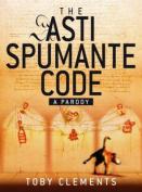 The Asti Spumante Code