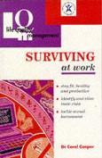 Surviving at Work