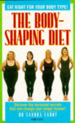 The Body-shaping Diet