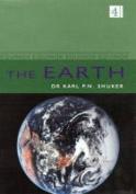 """Equinox"": Earth (Equinox)"