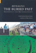 Revealing the Buried Past