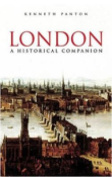 London: A Historical Companion