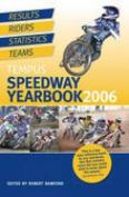 Tempus Speedway Yearbook: 2006