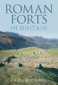 Roman Forts in Britain