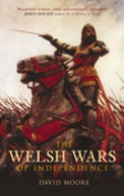 Welsh Wars of Independence