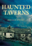 Haunted Taverns