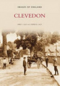 Clevedon (Images of  England)