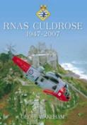 RNAS Culdrose: 1947-2007
