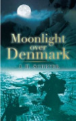 Moonlight Over Denmark