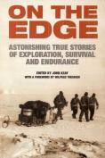 On the Edge (Giant Books)