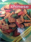 Chinese (Step-by-Step)