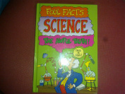 Science (Foul Facts)
