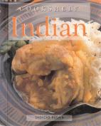 Indian (Mini Cookshelf S.)