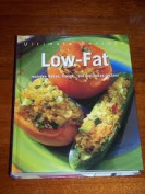 Low Fat (Ultimate Recipes S.)