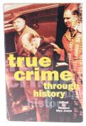True Crime (Giants S.)