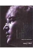 John Lennon (Unseen Archives)