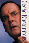 Cleese Encounters