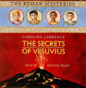The Secrets of Vesuvius  [Audio]