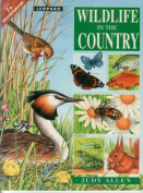Wildlife in the Country