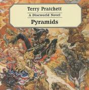 Pyramids [Audio]