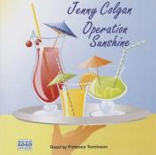 Operation Sunshine [Audio]