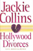 Hollywood Divorces [Audio]