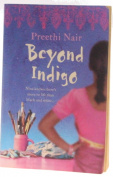 Beyond Indigo