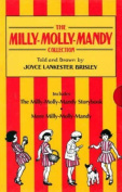 The Milly-Molly-Mandy Collection L