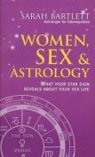 Women Sex and Astrology