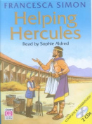 Helping Hercules [Audio]