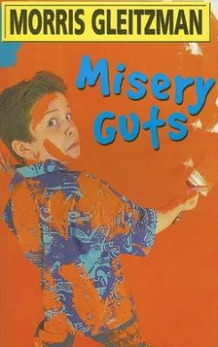 misery guts book report Misery summary & study guide stephen king this study guide consists of approximately 36 pages of chapter summaries, quotes, character analysis, themes, and more - everything you need to sharpen your knowledge of misery.