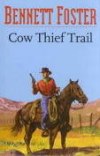 Cow Thief Trail