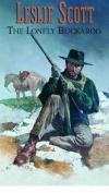 The Lonely Buckaroo