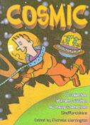 Cosmic Staffordshire
