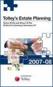 Tolley's Estate Planning