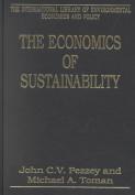 The Economics of Sustainability