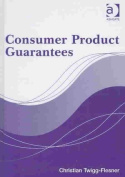 Consumer Product Guarantees