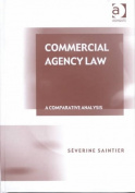 Commercial Agency Law