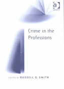 Crime in the Professions